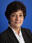 Attorney Cheryl Speeter Margoles