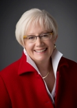 Attorney Judith Harrington Johnson